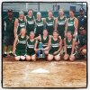 Teams » 2013 14U Lady Hornets